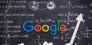 algoritmo-google