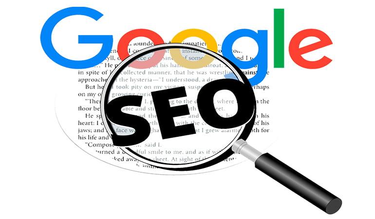 busqueda-de-palabras-clave-por-algoritmo-de-google