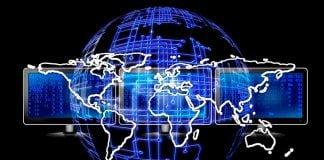 localizar-servidor-web